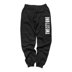 HERFF_2021_PRODUCTS_1_0022_JOGGERS.png