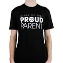 Parent T-Shirt 22 - 1.jpg