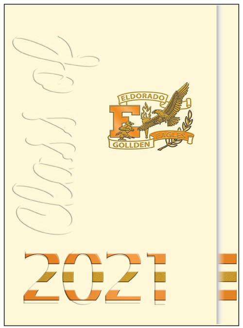 0559_454343_ELDORADO HIGH SCHOOL.jpg