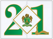 0559_452496_Albuquerque High School_NM.j
