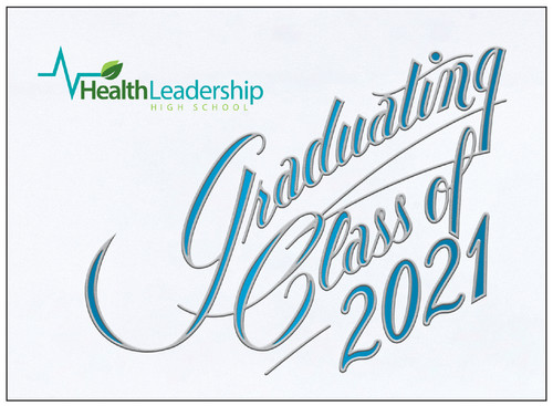 0559_451181_Health Leadership High Schoo