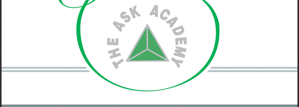 0559_412722_The Ask Academy_NM_20_REP.jp