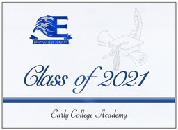0559_451185_Early College Academy.jpg