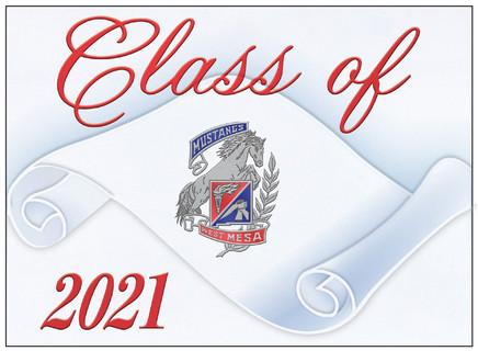 0559_451060_West Mesa High School_NM.jpg
