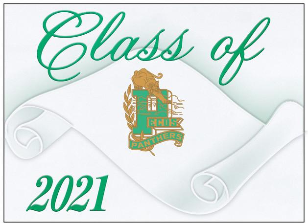 0559_451171_Pecos Jr Sr High School_NM.j