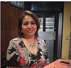 Mercy Gonzalez
