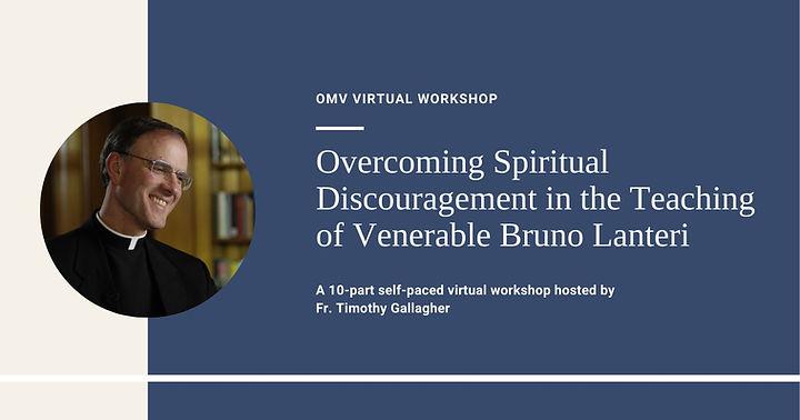overcoming-spiritual-discouragement_edit
