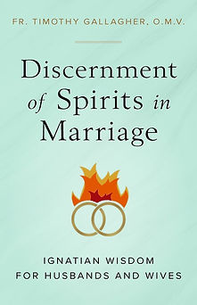 Discernment in Marriage, cover.jpg