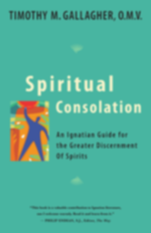 spiritualconsolation_500.png