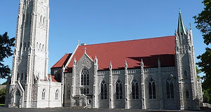 Cathedral_of_Saint_Peter,_Kansas_City,_K
