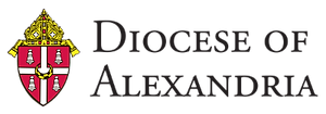 diocese-logo-600_edited.png