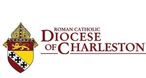 Diocese-Logo.jpg