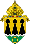 Diocese_of_Rapid_City.png