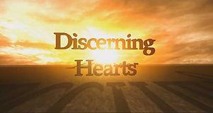 Discerning-Hearts-video.jpg