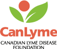 can lyme