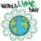world lyme day, lyme disease, lyme