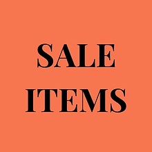 SALE ITEMS LOGO.png