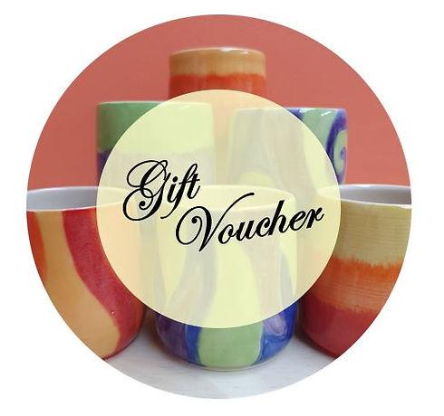 Gift voucher Image 3.JPG