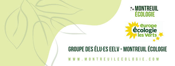 Couverture_Facebook_-_Groupe_EELV_-_Mont