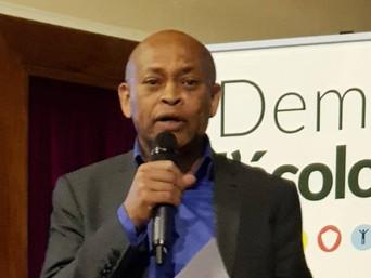 #DemainL'écologie : l'introduction d'Ibrahim Dufriche-Soilihi