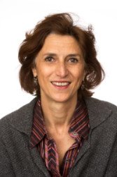 Conseil Municipal 11 décembre 2019 - Intervention d'Anne-Marie Heugas sur le Projet Éducatif de
