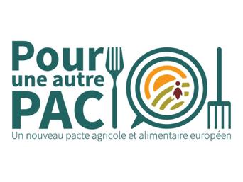 """Le voeu """"Pour une autre PAC"""" proposé par Mireille Alphonse adopté à l'unanimité"""