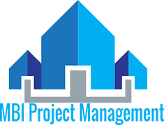 cropped-MBI_Logo.png