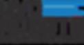 UVD-Robots-logo-taglin.png
