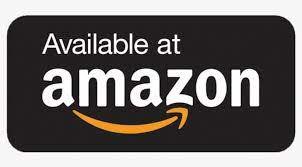 Available on Amazon.jpeg