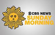 CBS Sunday Morning Logo.jpeg