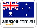 Amazon AU logo.PNG