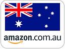 Amazon AU logo.PNG