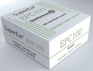 epc100 box.jpg