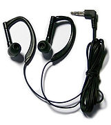 Loud and Clear Earbuds