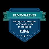 Proud-Partner_Website-Badge-03.png