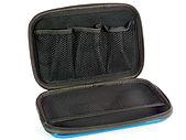 Wirelesss SuperEar Amplifier Case