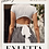 Thumbnail: Indra Crop Top - WHITE
