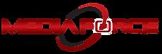 MFG_Logo-350w.png
