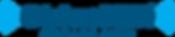 Sirius_XM_Radio_Logo.svg.png