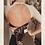 Thumbnail: Suri Open Back Bodysuit