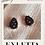 Thumbnail: Uliya Teardrop Earrings
