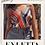 Thumbnail: Kamille Coral Bodysuit