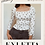 Thumbnail: Olympia Palm Blouse