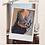 Thumbnail: Aria Long Sleeve Wrap Top