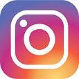 new-instagram-clipart-13.jpg
