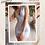 Thumbnail: Ellery Mini Bodycon Dress