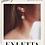 Thumbnail: Ourea Druzy Stone Earrings