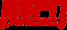 2000px-ESPN_Radio_logo.svg.png