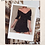 Thumbnail: Emmeline Mini Dress