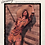 Thumbnail: Paloma Belt Dress